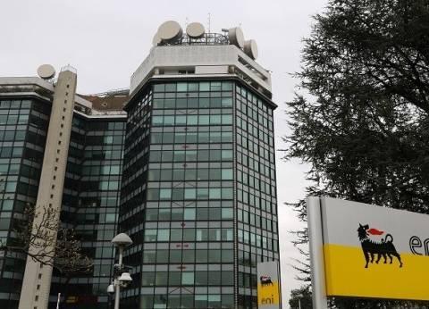 موقع «والا»: اتفاق مصر وشركة «إينى» الإيطالية ضربة لحقل «تامار» الإسرائيلى