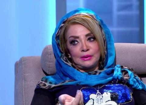 بالصور| شهيرة تتخلى عن الحجاب.. وجدل على مواقع التواصل الاجتماعي