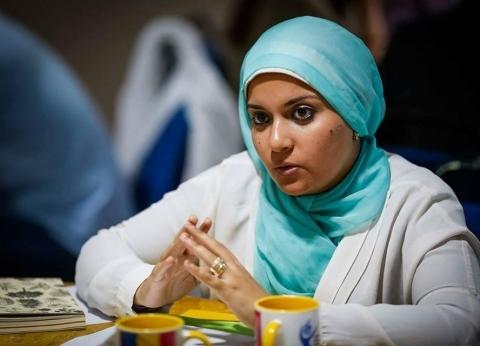 """رئيس """"المصري للمياه"""": سنطلق دورة هذا العام خلال جلسة منتدى الشباب"""