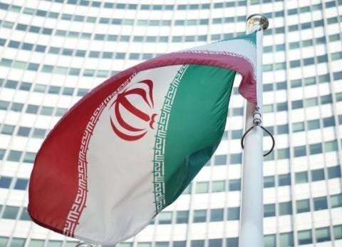 """""""وزارة إيرانية"""": إلقاء القبض على 27 شخصا يشتبه بانتمائهم لـ""""داعش"""""""