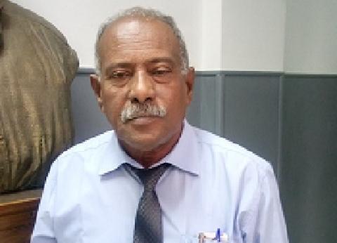 «اتحاد الكتّاب باليمن»: مقرنا الرئيسى تحوّل لـ«ثكنة عسكرية».. ثم قُصف بالطيران