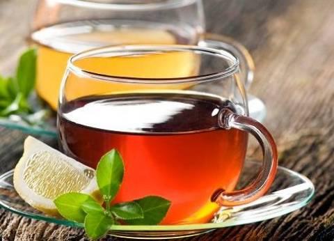 لهذه الأسباب.. عليك احتساء الشاي الأحمر في رمضان