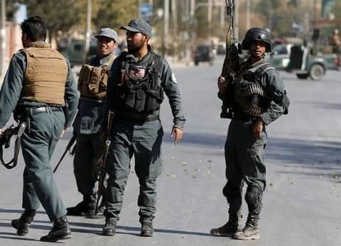 قوات الأمن العراقية تطلق النار مجددا على متظاهرين في البصرة