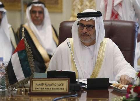 الإمارات: شبكة السكك الحديدية الخليجية ستعمل في 2021 رغم الأزمة