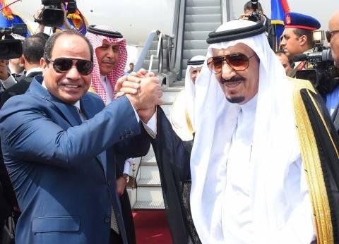 «القاهرة» و«الرياض» مفترق طرق فى علاقة استراتيجية