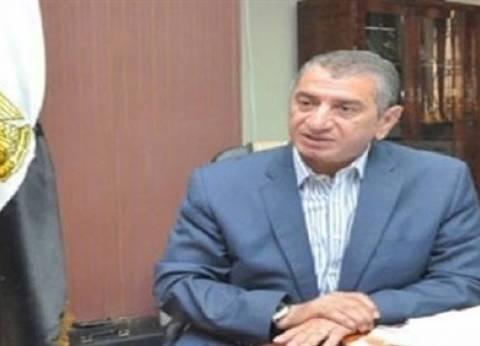 محافظ كفر الشيخ: عودة 32 صيادا مصريا كانوا محتجزين في السعودية خلال ساعات