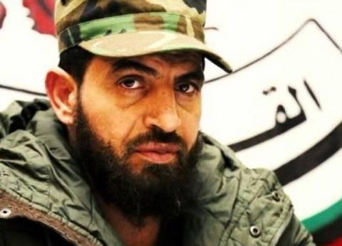 """ليبيا: فتح طرق في """"بنغازي"""" أغلقها محتجون"""