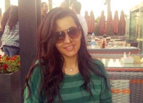 """المخرجة بتول عرفة عضو لجنة تحكيم """"البقعة المسرحي"""" في السودان"""