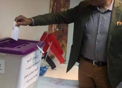 سفارة مصر في أستراليا تبدأ ثالث أيام الاستفتاء على التعديلات الدستورية