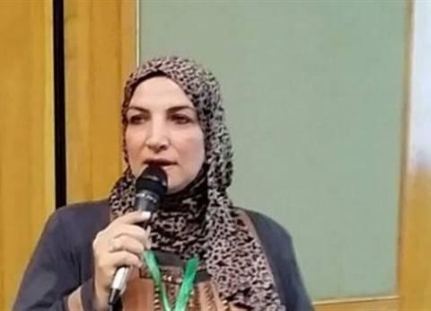 أستاذة بـ«دراسات إسلامية»: عنف الرجل ضد المرأة سببه أمراض عقلية ونفسية وتربية خاطئة وظروف اقتصادية