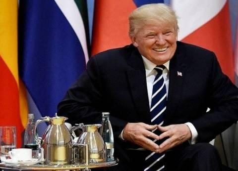 """""""ترامب ينتصر"""".. افتتاح مصنع """"آيفون"""" في أمريكا قريبا"""