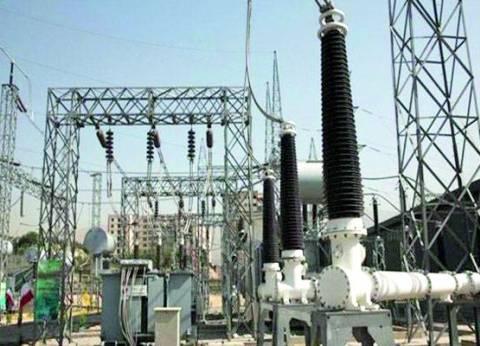 قبل افتتاحات اليوم.. المشروعات القومية بمجال الكهرباء خلال 4 سنوات