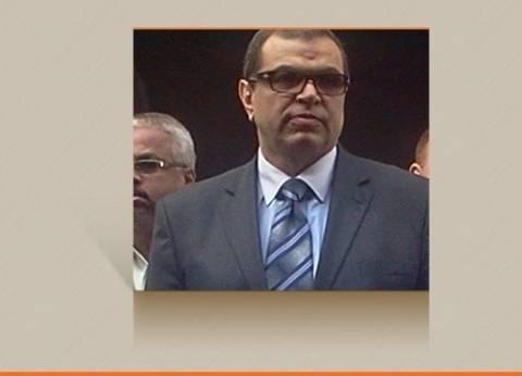 """محمد سعفان.. ثالث قيادي بـ""""اتحاد العمال"""" يتولى """"القوى العاملة"""""""