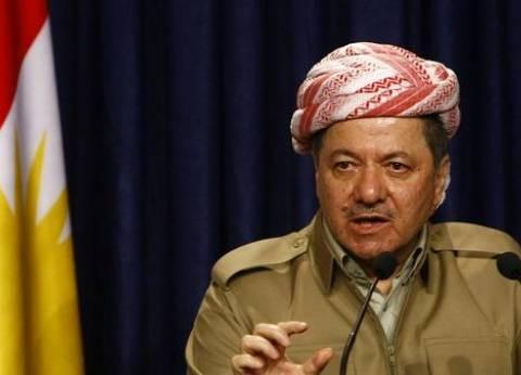 """إقليم كردستان يرد على تهديد إيراني بـ""""تدميره"""""""