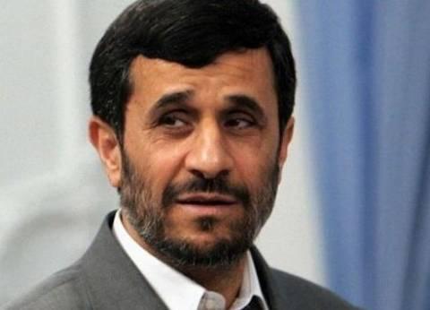 أحمدي نجاد يعدل عن الترشح للانتخابات الرئاسية الإيرانية