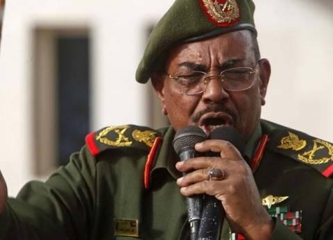قائد باعتصام السودان: تحركنا إلى المعتقلات..ونرفض استمرار حكم الإخوان