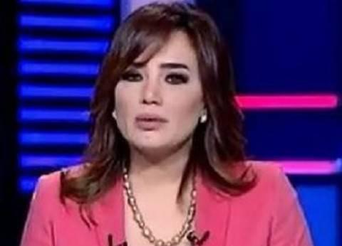 """رشا نبيل تناقش حل أزمة جزيرة الوراق الليلة في برنامج """"كلام تاني"""""""