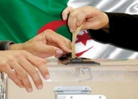 الجزائر تبتكر وسيلة جديدة تمنع تزوير الانتخابات