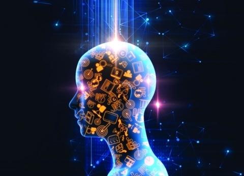نماذج مصرية تدهش العالم من «الذكاء الاصطناعى» إلى «ثورة المعلومات»