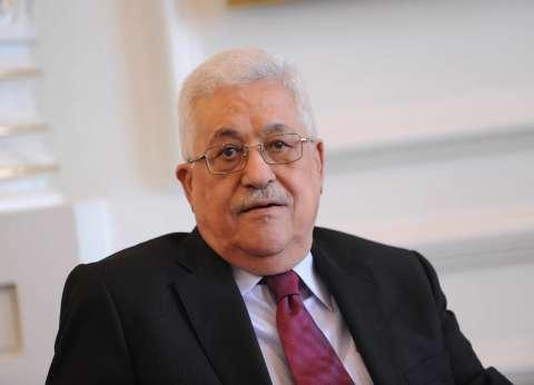 """إحياء السلام والأمم المتحدة.. محطات لجوء جديدة لـ""""حق العودة الفلسطيني"""""""