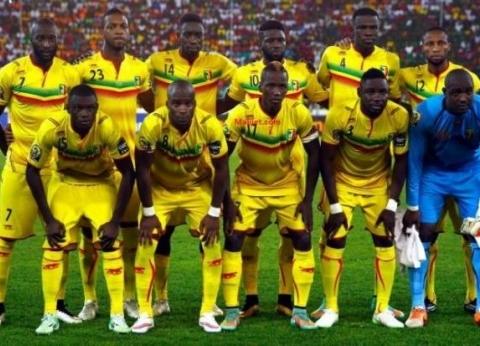 عاجل| منتخب مالي مهدد بالاستبعاد من كأس الأمم الأفريقية