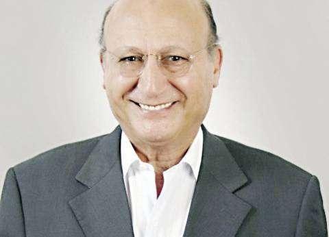 «صقر»: يجب وضع نظام يقضى على «الحكومة الورقية» وتحويلها إلى «ذكية»