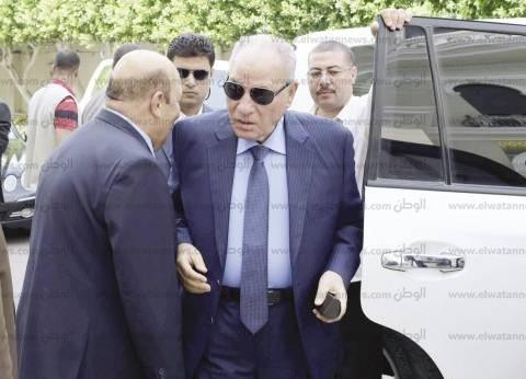 """""""عمليات وزارة العدل"""": انتظام سير العملية الانتخابية في جميع اللجان"""