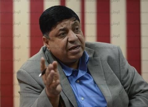 رئيس «مستثمرى بورسعيد»: قانون الاستثمار الجديد «خراب بيوت».. ونعانى نقص العمالة المدربة
