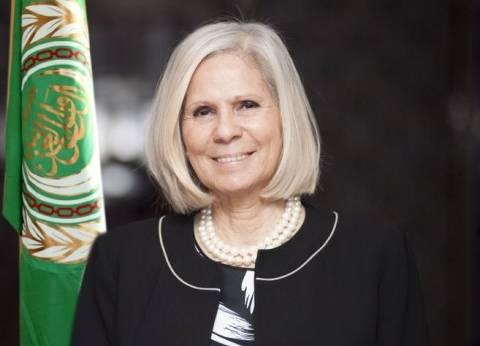 """""""أبو غزالة"""": سنصدر تقريرا شامل عن الانتخابات بعد ظهور النتائج الرسمية"""