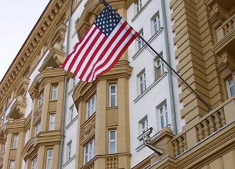 """واشنطن: السفارة في القدس ستكون في البداية داخل مبنى حديث في """"أرنونا"""""""