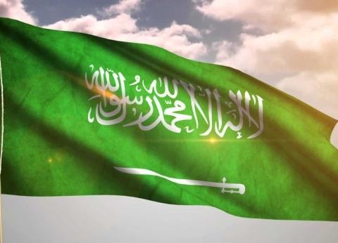 السعودية: قوات التحالف لديها الحق في اتخاذ إجراءاتها لردع الحوثيين