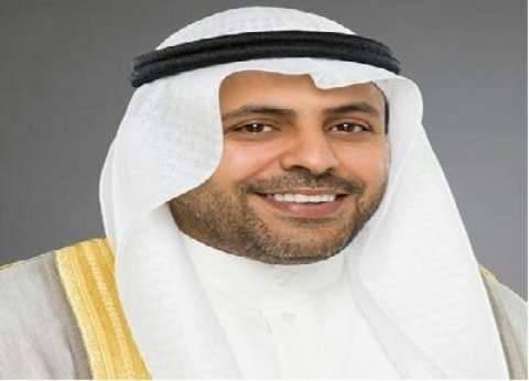 إشادة كويتية بفعاليات منتدى شباب العالم في شرم الشيخ