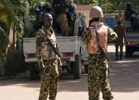 سلطات بوركينا فاسو تطلب من شركات المناجم تشديد الإجراءات الأمنية