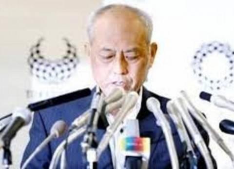 """حاكم طوكيو يستقيل بعد فضيحة إنفاق أموال عامة بـ""""شكل شخصي"""""""