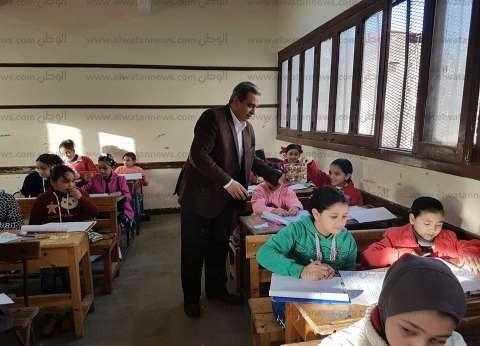 مجلس الدولة يلزم المدارس بوضع لوائح داخلية تحدد المصروفات الدراسية
