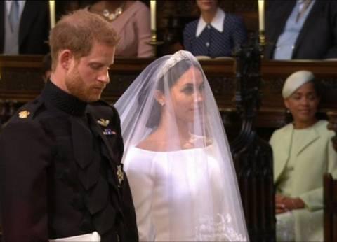 والد ميجان ماركل يخشى ألا يلتقي بها بعد زواجها من الأمير هاري