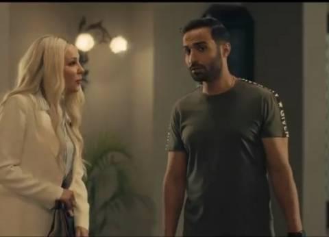 5 أفلام في موسم عيد الأضحى يفضل أصحابها التعاونات المكررة