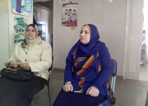 """""""المباعدة وتداعياتها الإيجابية على تربية الأبناء"""".. في ندوة بإعلام المحلة"""