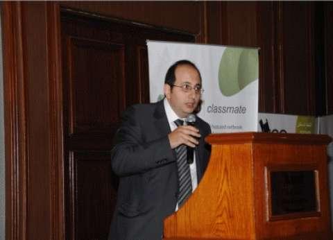 """رئيس """"سيكو"""": نستهدف تصدير الموبايل المصري إلى الخليج وإفريقيا"""
