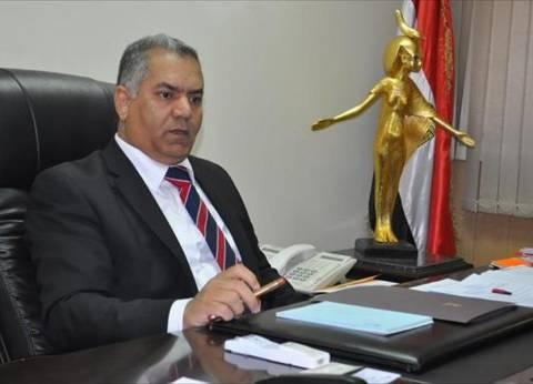 غدا.. وزير الآثار وعالم بريطاني يعلنان نتيجة معاينة مقبرة توت عنخ آمون
