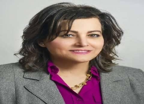 غدا.. نائب وزير الزراعة تتفقد مشروعات الثروة السمكية في كفر الشيخ
