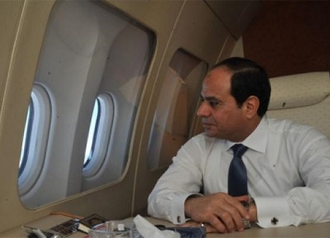 يحدث اليوم| السيسي يزور الخرطوم وانعقاد مجلس وزراء البيئة العرب