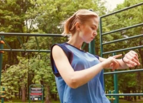 دراسة: أجهزة تتبع اللياقة البدنية لم تعزز من فرص فقدن الوزن