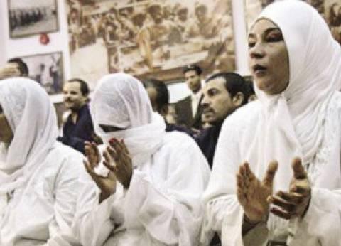 """""""الداخلية"""": الإفراج بالعفو عن 255 من نزلاء السجون"""