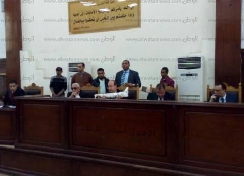 الإعدام والمؤبد لـ4 أشخاص بتهمة قتل رجل أعمال مصري مقيم في إسبانيا