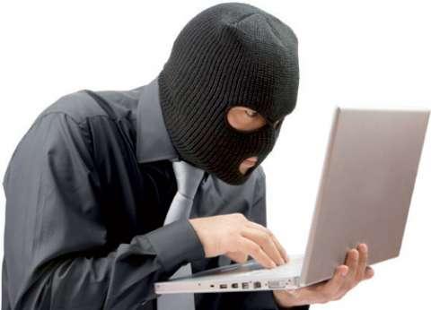 """أحد رواد مواقع الانترنت المظلم يحكى تجربته """"قتل وإرهاب ومخدرات وجنس"""""""