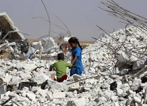 حركة أحرار الشام تعلن عدم مشاركتها في محادثات أستانا حول سوريا