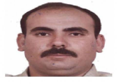 بعد تكريمه في عيد الشرطة.. واقعة استشهاد خفير صالح فخري