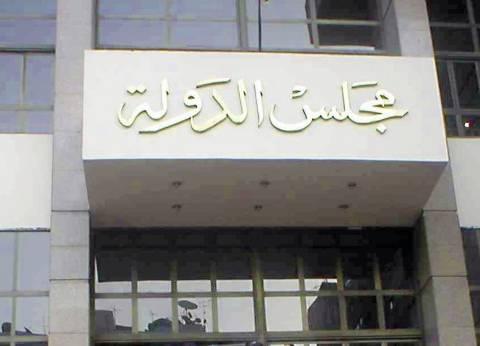 إحالة ملف تعيين الحدود مع السعودية للدائرة الأولى فحص بالمحكمة الإدارية