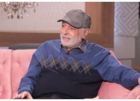 محطات في حياة مدحت مرسي.. خريج دفعة سمير غانم وجورج سيدهم
